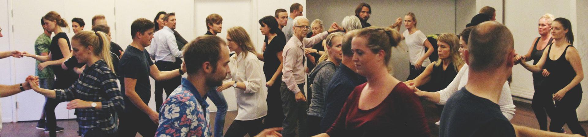 natklub sensuel massage amatør nær ved københavn